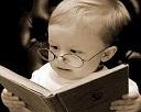 Aprender é melhor que decorar - criança estudando