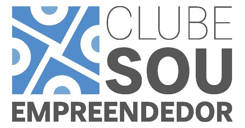 Clube Sou Empreendedor