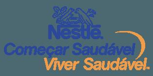 Nestlé Começar Saudável