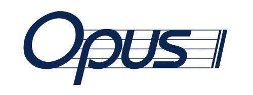 Opus Promoções