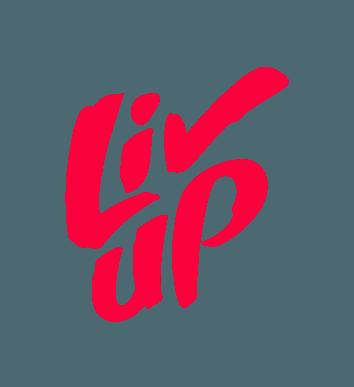 LivUp