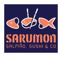Sarumon