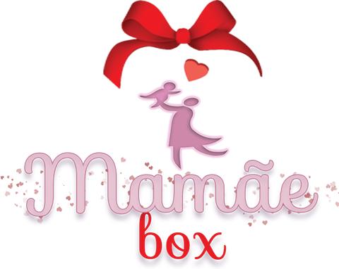 MamãeBox