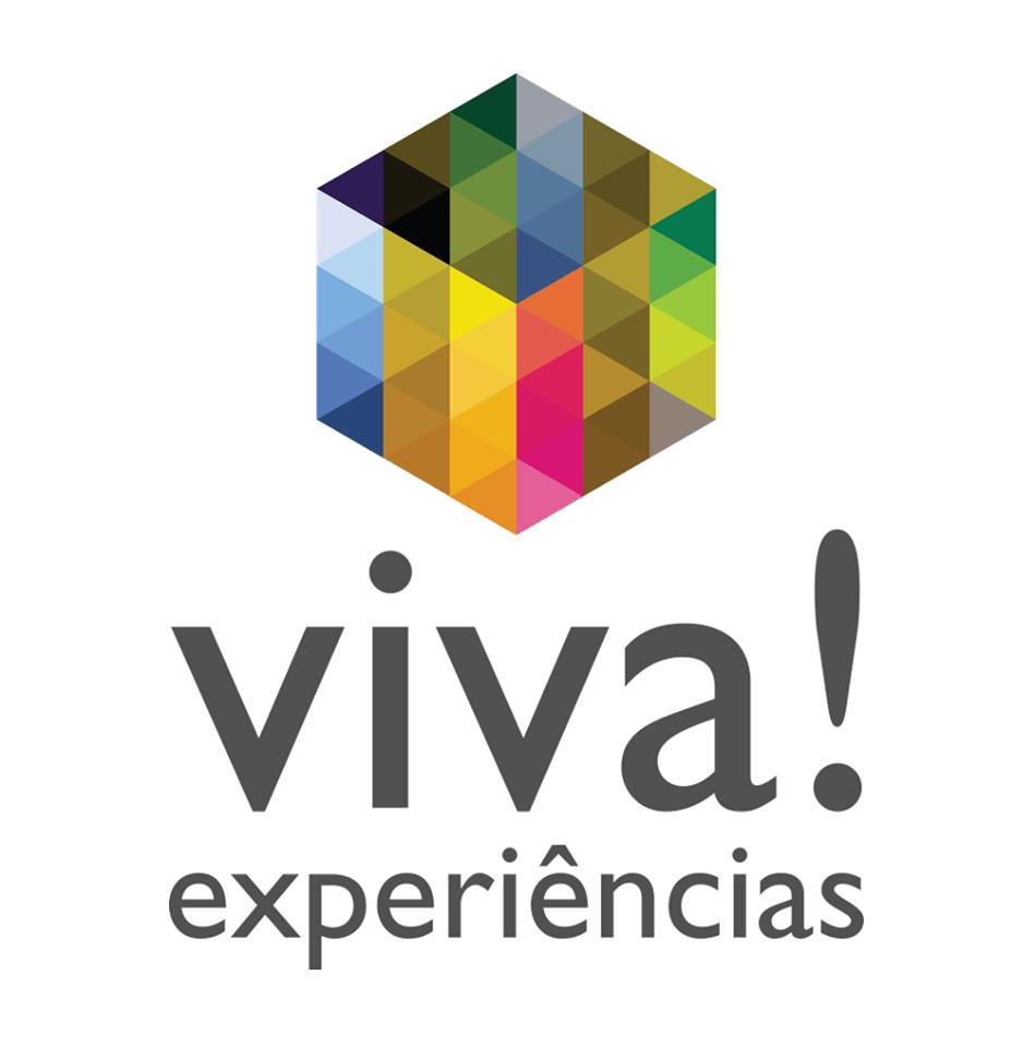 Viva Experiências