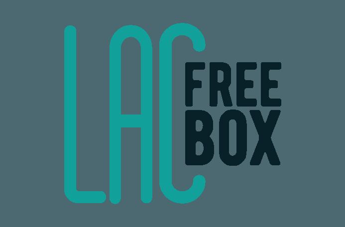 Lac Free Box