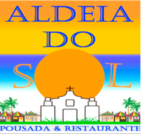 Pousada Aldeia do Sol