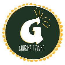 Gourmetzinho