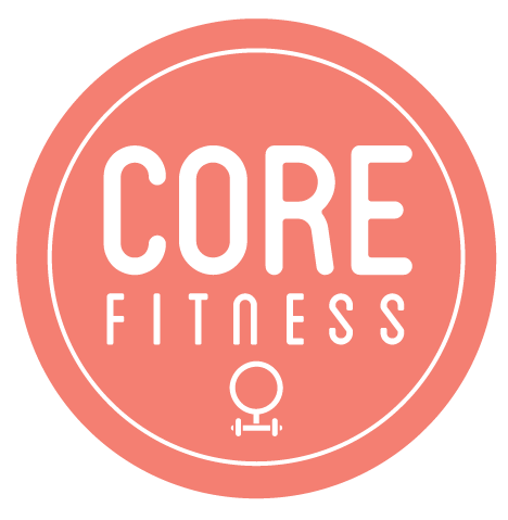 Studio Core Fitness