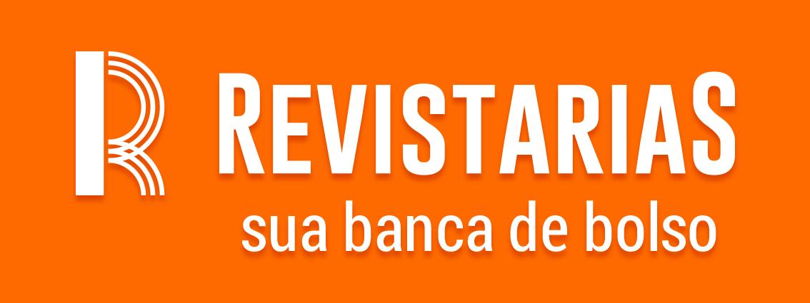 RevistariaS