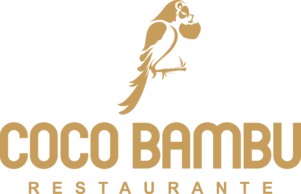 Coco Bambu Campinas