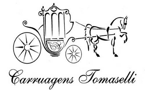 Carruagens Tomaselli