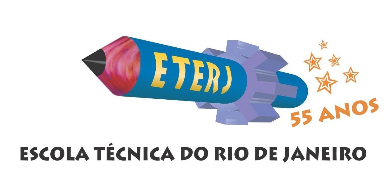 ETERJ  Escola Técnica do Rio de Janeiro