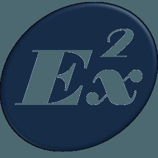 EX2  Excel Expert