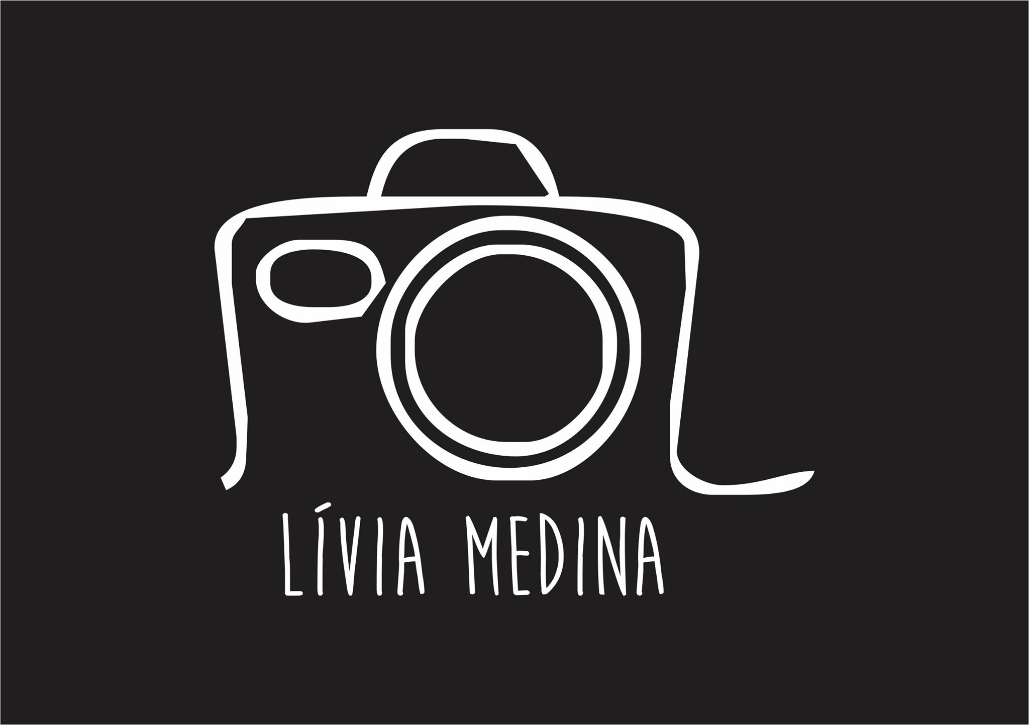 Lívia Medina Photos