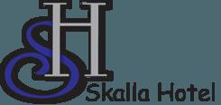 SKALLA HOTEL