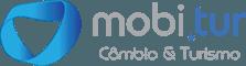 Mobitur – Câmbio e Turismo