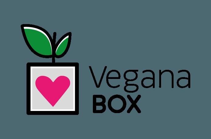 Vegana Box