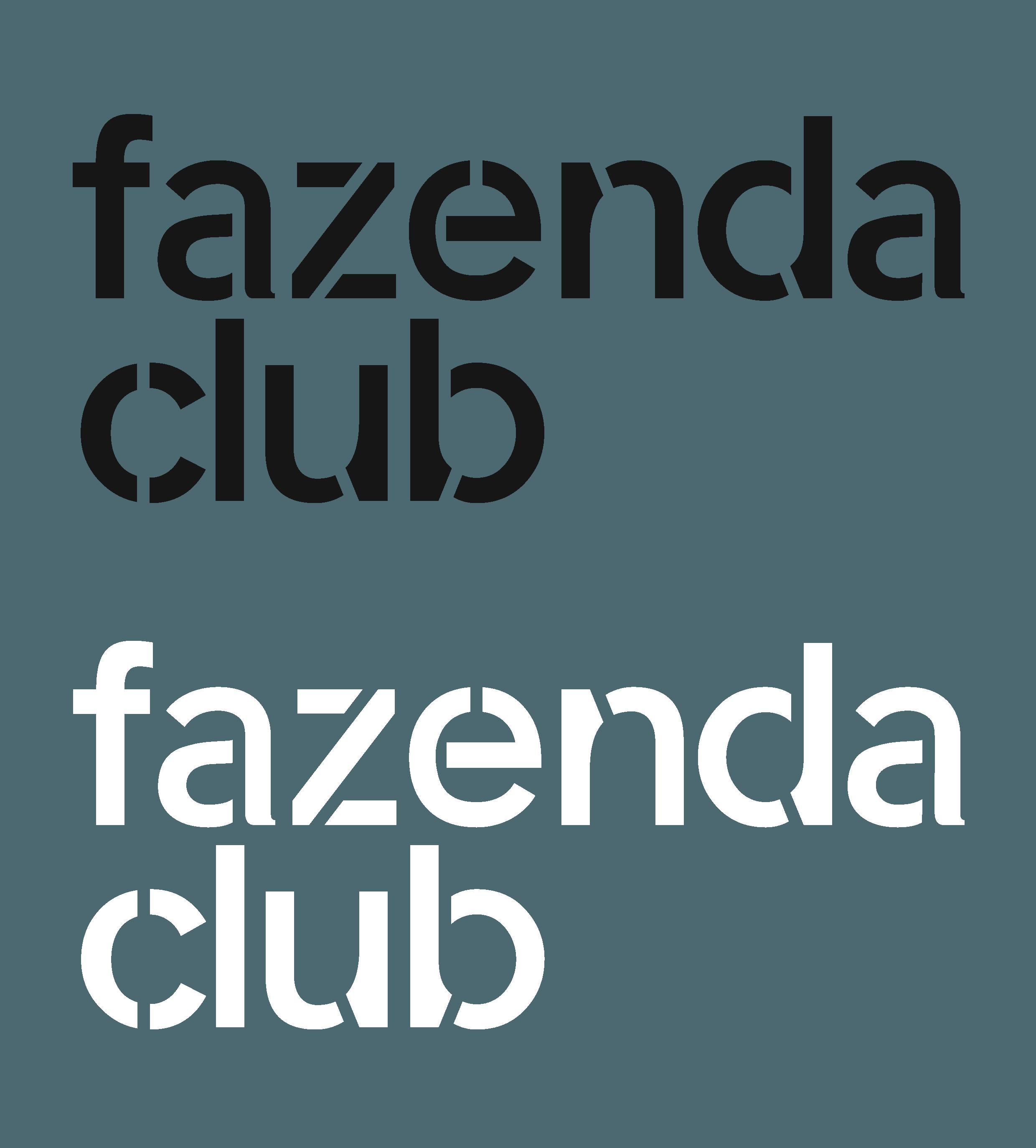 Fazenda Club