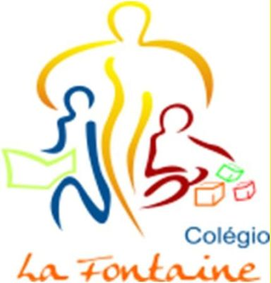 Colégio La Fointaine