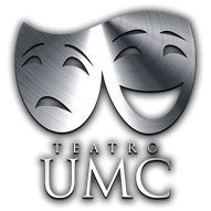 Teatro UMC