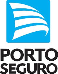 Porto Seguro Cia de Seguros Gerais