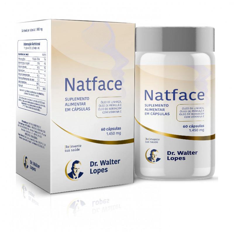 NATFACE