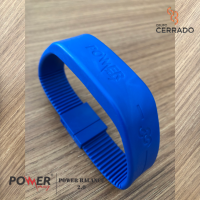 Power Balance 2.0 - AZUL