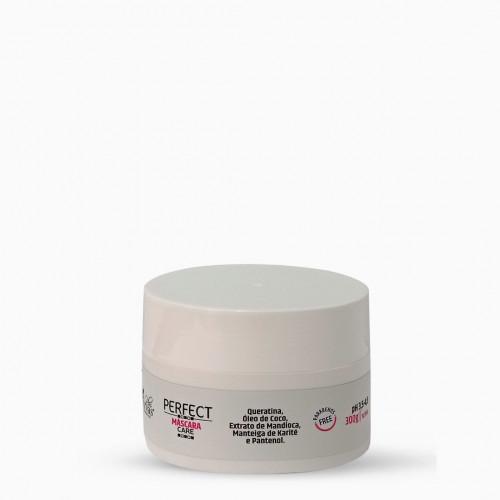 Máscara Perfect – Home Care de 300g