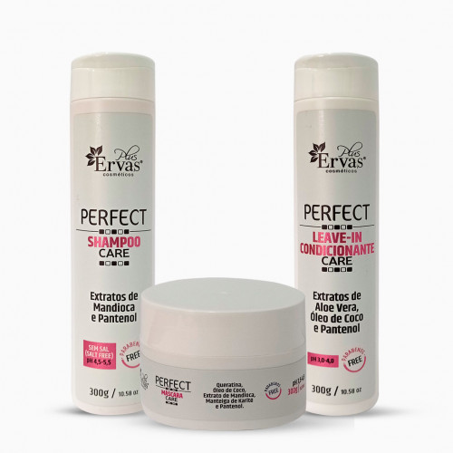 Kit Perfect Home Care