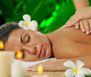 Por que a massagem é uma grande aliada do bem-estar?