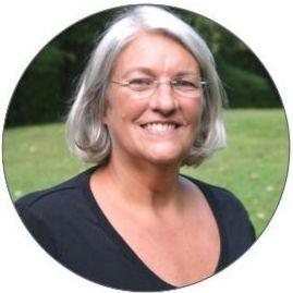 Maria Isabel Gomes (68 anos - Belém-PA)
