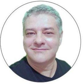Henrique Ramos Saboya (advogado - Rio de Janeiro-RJ)