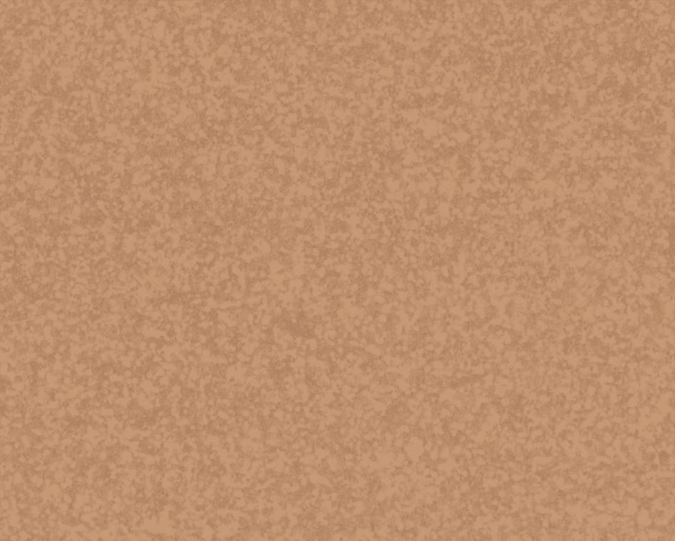 GM004| 1513 | SHINE +0.0000