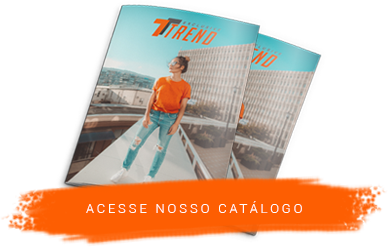 Veja nosso catálogo