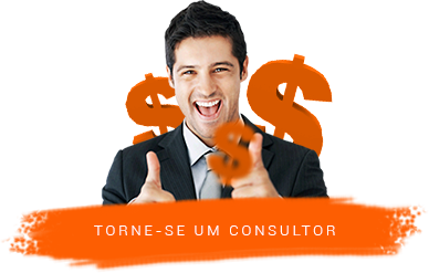 Torne-se um Consultor