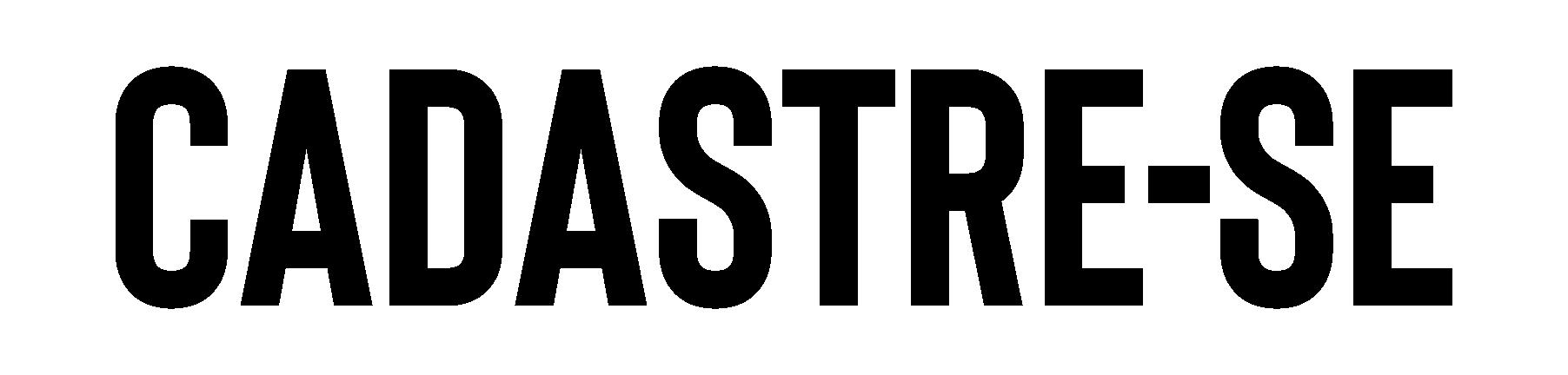 Cadastro