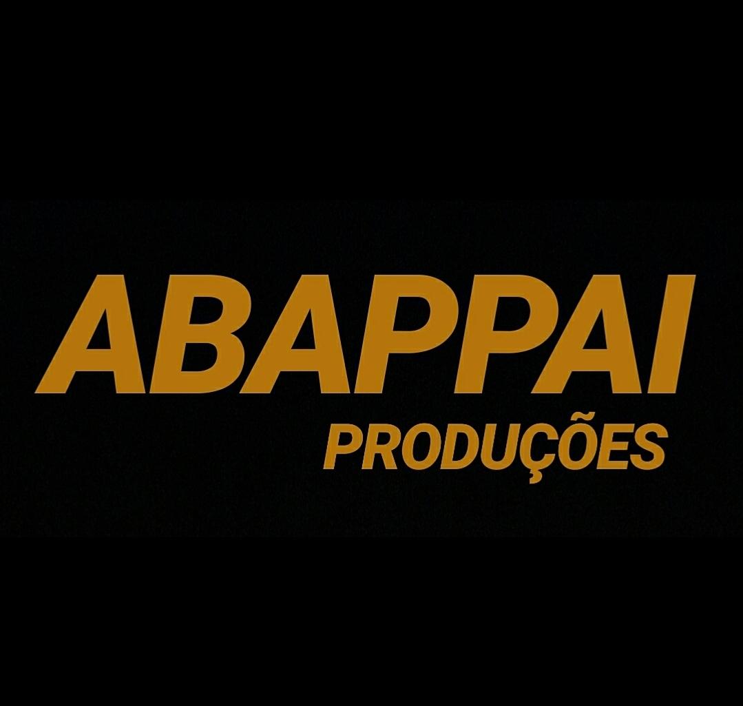 ABAPPAI - by INTI