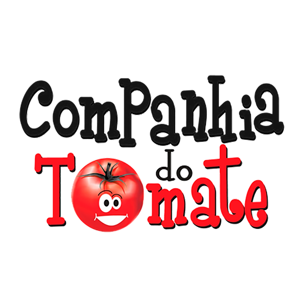 Cia do Tomate - by INTI
