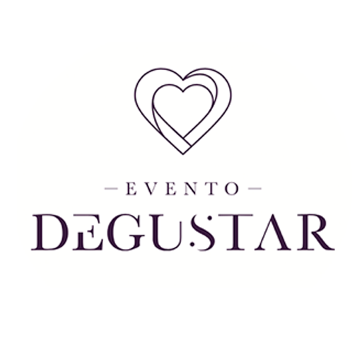 Evento Degustar - by INTI