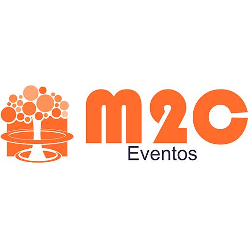 M2C Eventos - by INTI