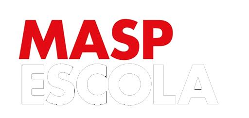 MASP - Escola - by INTI