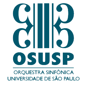 OSUSP - by INTI