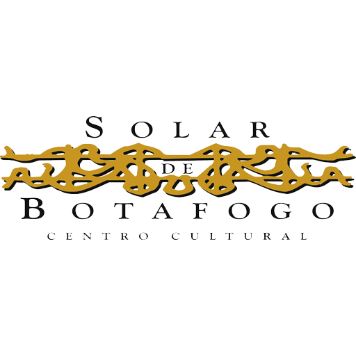 Solar de Botafogo - by INTI