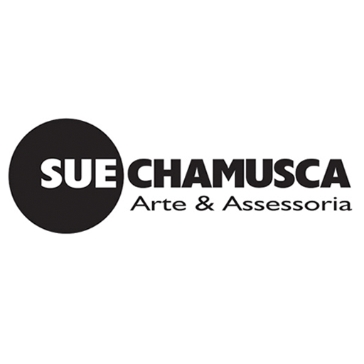 Sue Chamusca - by INTI