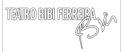 Teatro Bibi Ferreira - by INTI