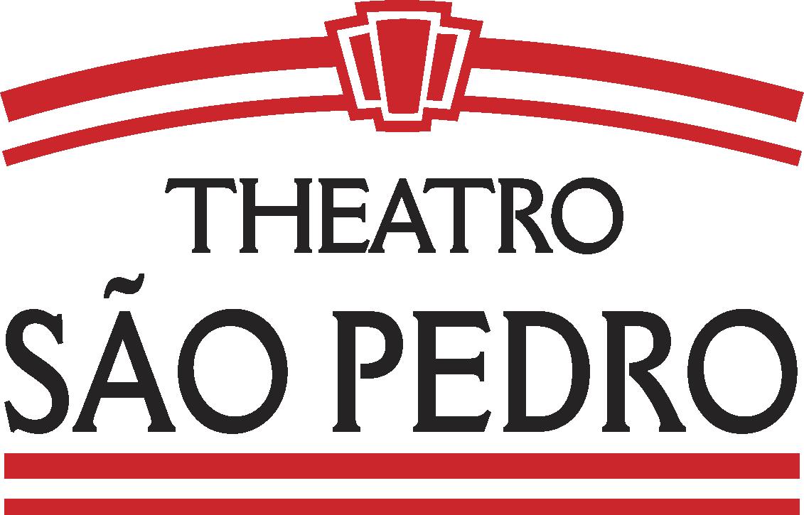 Theatro São Pedro - by INTI