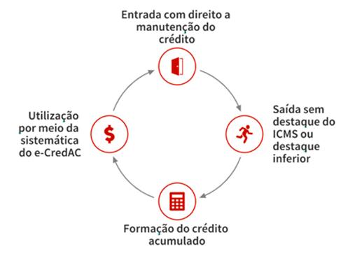 BDO Brazil