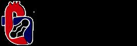 SBCCV