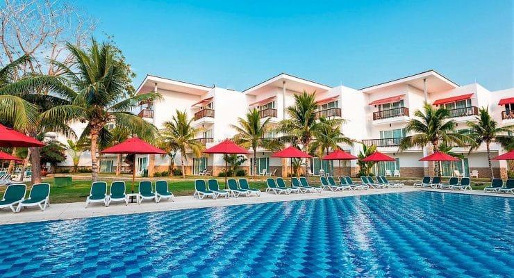 ¿Cómo encontrar estadía en hoteles baratos?   Punto Noticias