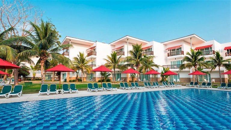 ¿Cómo encontrar estadía en hoteles baratos? | Punto Noticias